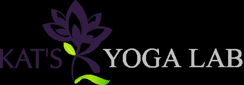 Kats Yoga Lab