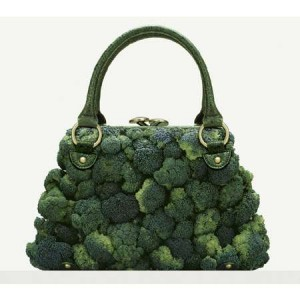handbag-for-blog-300x300