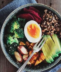 Avocado-Egg-Rice-Salad3