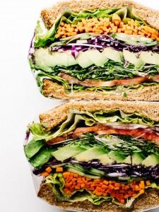 veggie-sandwich-7