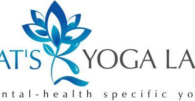 kats-yoga-lab