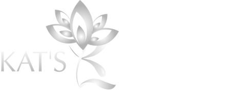 Kats Yoga Lab